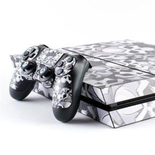 İşte Modifiyeli PlayStation 4'ler