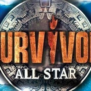 Survivor All Star: Büyük Final & Dikkat Çeken11