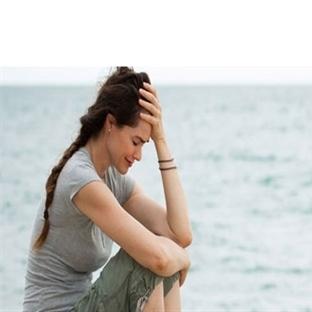 Tatil Dönüşü Depresyon Oranları Arttı