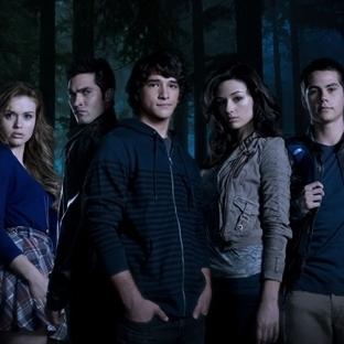 Teen Wolf 5. Sezon 3. Bölüm İncelemesi