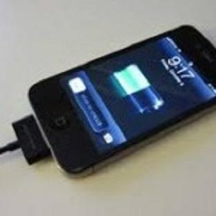 Telefonu Hızlı Şarj Etme Yöntemleri