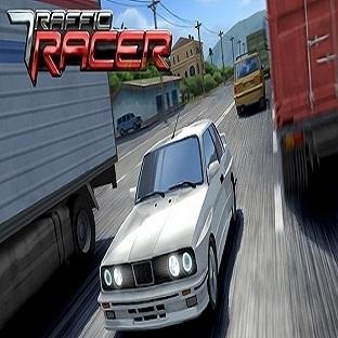 Traffic Racer Android Oyun Haberleri