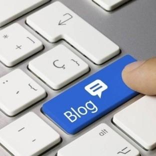 Türkiye'nin En İyi Kitap Blogları