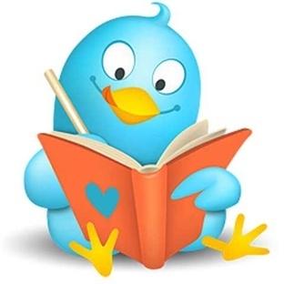 Twitter'da Popüler Olma Yolları