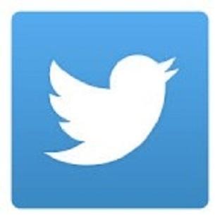 Twitter Virüslerinden Kurtulmak Da Mümkün