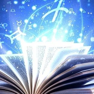 Ünlü Astrolog Tarot Uzmanından Temmuz Ayı Raporu