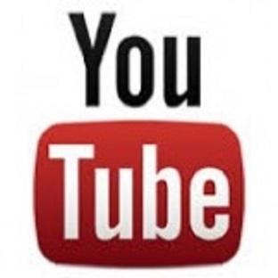 Videoları Youtube Ses Dosyası Olarak İndirme