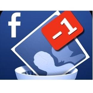 Who Deleted Me on Facebook Uygulama İndir
