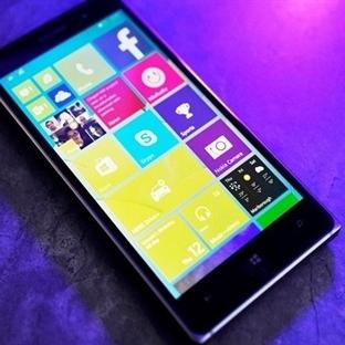 Windows 10, Mobile Gelme Ayı Belli Oldu
