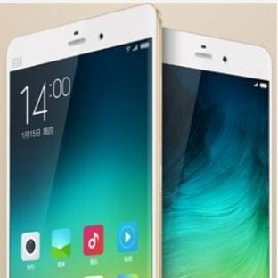 Xiaomi, Mİ5 plus Modeli TENAA kayıtlarında gözüktü