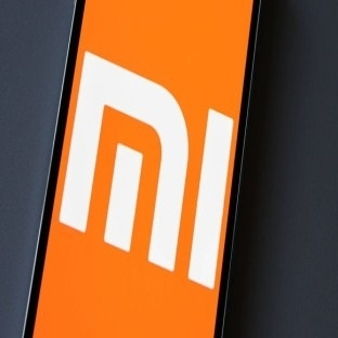 Xiaomi'nin Snapdragon 820'li Yeni Modeli: Mi5