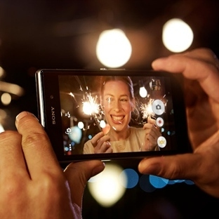 Yeni Çıkan Akıllı Telefonlarda Kamera Özellikleri
