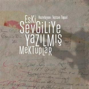 Yitik Ülke'den 26 Yazarlı Yeni Kitap