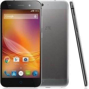 ZTE, Blade Serisi Telefon Modeli: D6'yı Duyurdu
