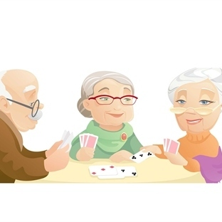 100 Yaşına Kadar Yaşamanın 7 Formülü