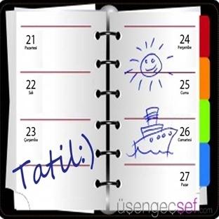 2015 Kurban Bayramı ne zaman? Tatil kaç gün?