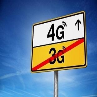 4.5G İle Neler Olacak?