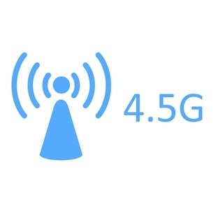 4.5G Nedir (LTE-Advanced)
