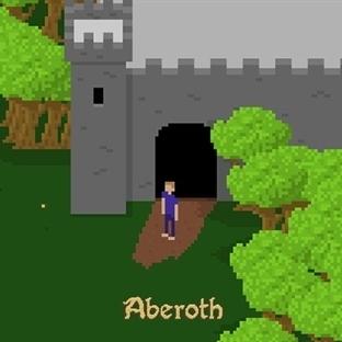Aberoth Online PC Oyunları
