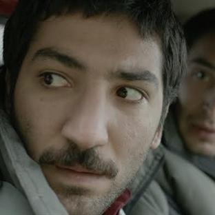 'Abluka' Venedik Film Festivali'nde yarışacak!