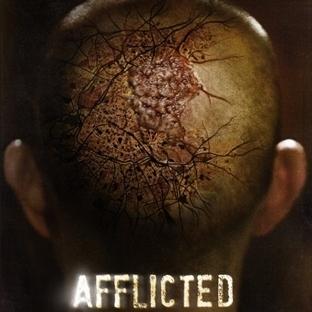 Afflicted / Dünyanın Sonu
