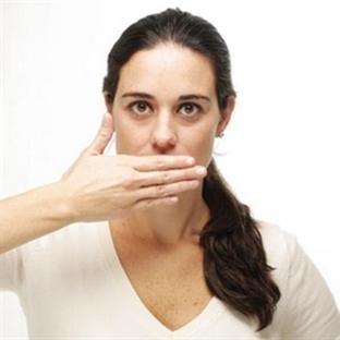 Ağız kokunuz hangi hastalığın habercisi olabilir?
