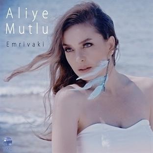 Aliye Mutlu'dan yeni bir single!