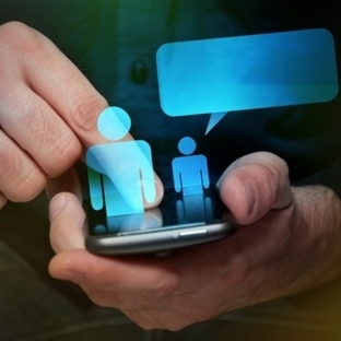 Android Silinen Mesajları Kurtarma