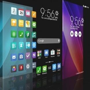 Asus ZenFone'un pil ömrünü daha da uzatacak 8 tüyo