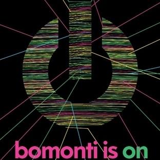 Babylon Sezonu Yeni Semti Bomonti'de Karşılıyor!