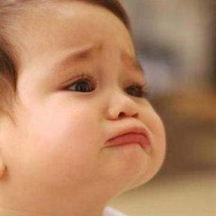 Bebeği Beslerken Gaz Sancısı Olmaması İçin