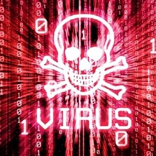 Bilgisayar Virüslerinden Kurtulmak