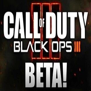 Black Ops 3 Piyasaya Sürülmeden Rekora Koştu