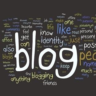Blog Sitesi Nasıl Kurulur?