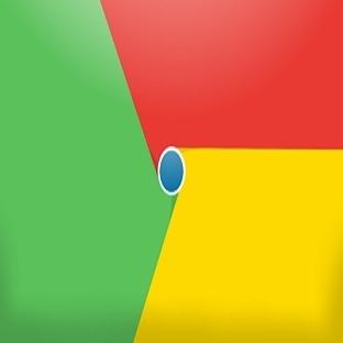 Chrome'dan Flash Reklamlara Engel