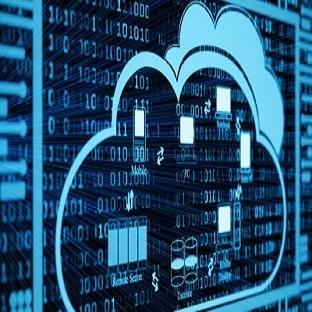Cloud Teknolojisi Hakkında Detaylar
