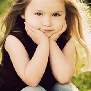 Çocuklar ve Duygusal Zeka Gelişimi