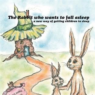 Çocukları Anında Uyutan Kitap