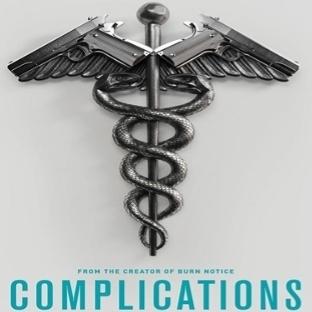 Complications : Steteskop ile Silah Arasında