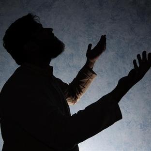 <span>Cuma Duası</span>