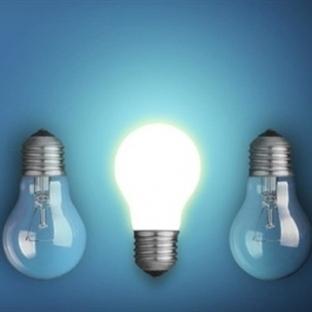 Daha İyi Bir Girişimci Olmak için 6 Kural