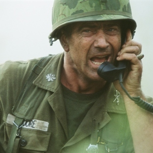 Efsane 10 Filmiyle Vietnam Savaşı