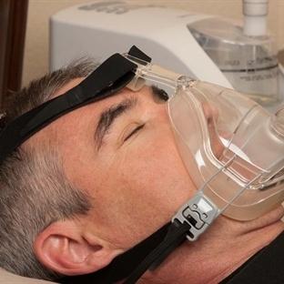 Elektrikli Cihaz Kullanan Hastaların Elektriği Kes