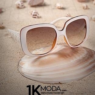 En Çekici Güneş Gözlükleri
