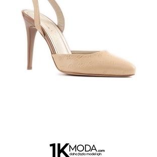 En Uygun Fiyatlarda Hangar Ayakkabı Modelleri