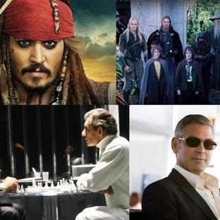 En İyi 10 Seri Film