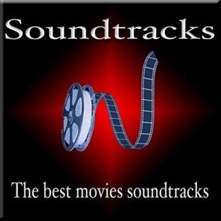 En İyi Film Müzikleri