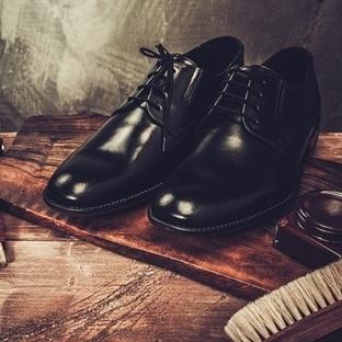 Erkek Stilini Kaliteyle Buluşturan Ayakkabı Modeli