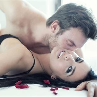 Erkekler  Cinsel Sorunlarını Neden Gizler ?
