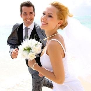 Erkekler Neden Evlenmek İster